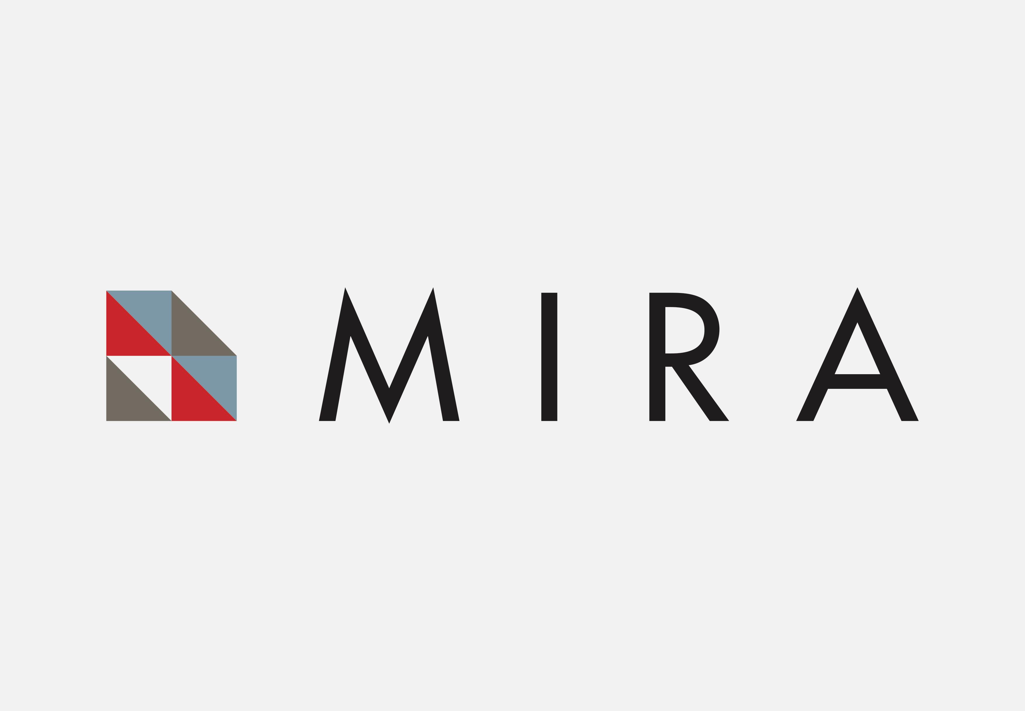 20140202-mira-01