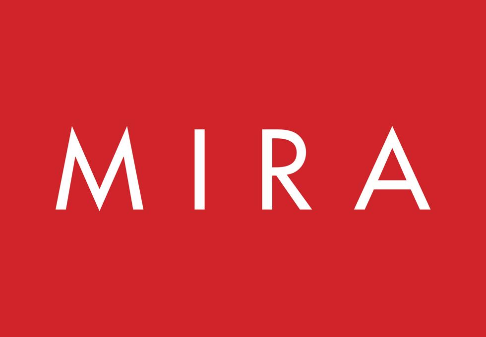 20140202-mira-02
