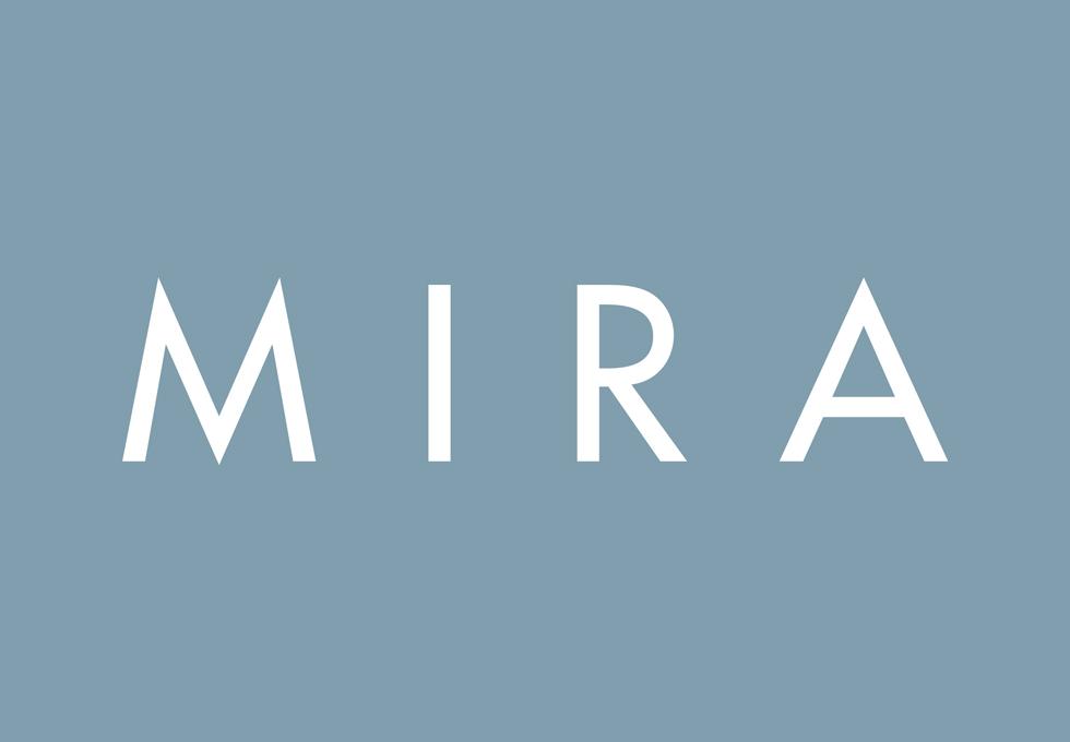 20140202-mira-03