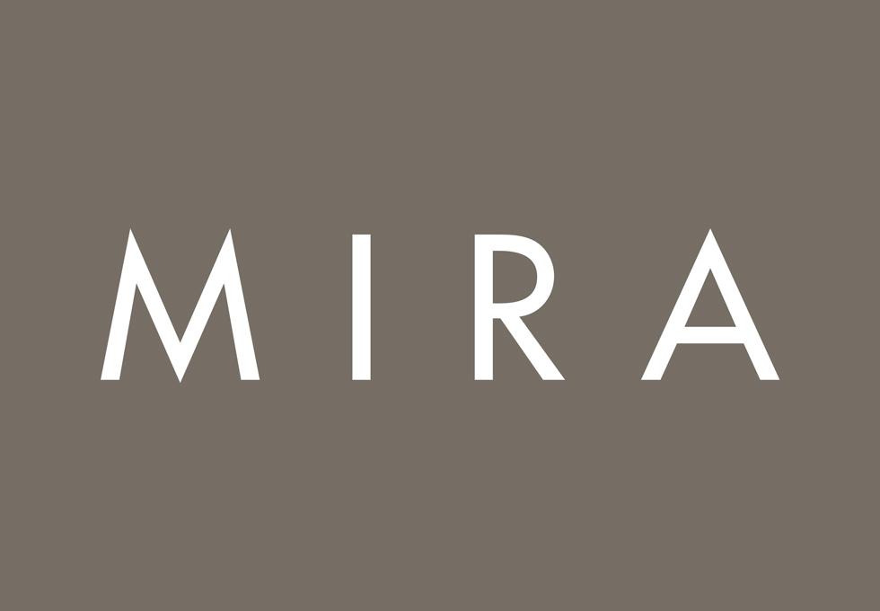 20140202-mira-04