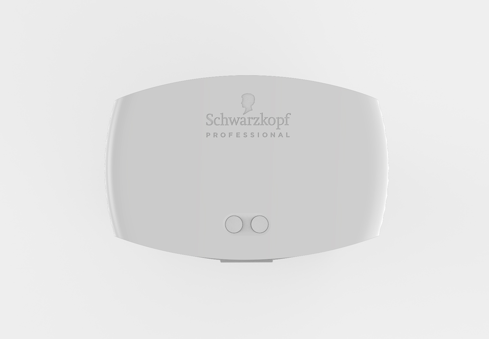 20170830-shwarzkopf-02-grey