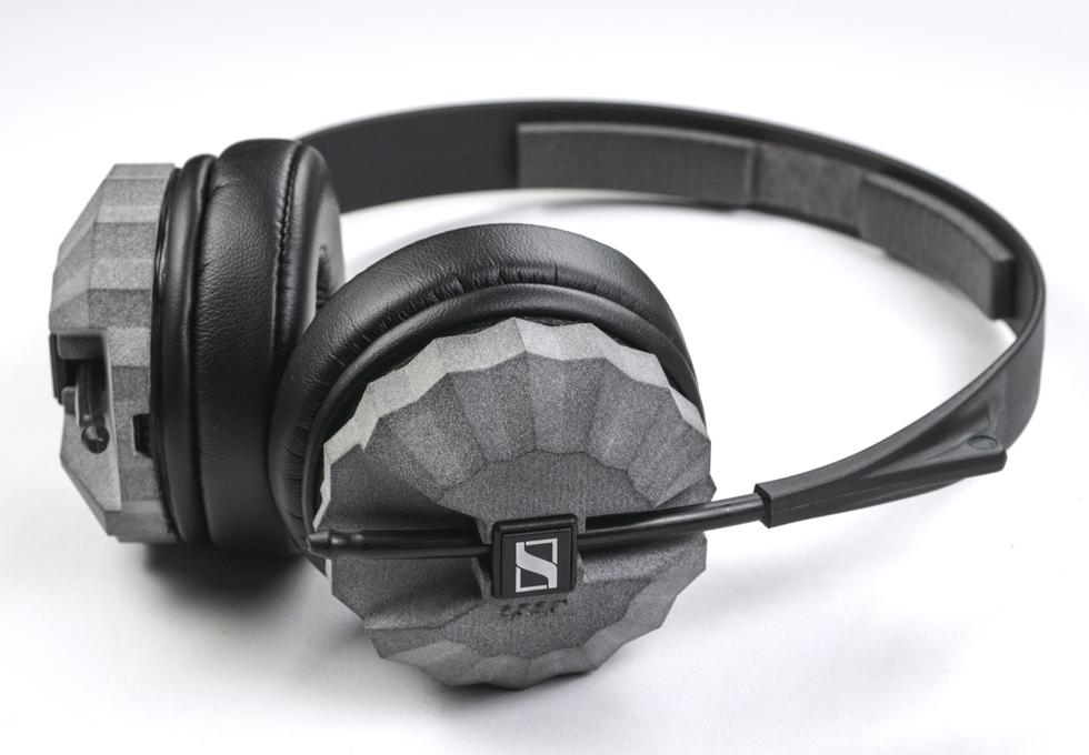20190303-loconoise-headphones-02
