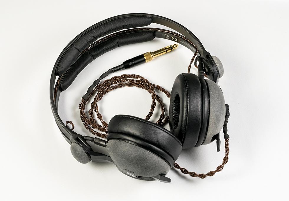 20190303-loconoise-headphones-05