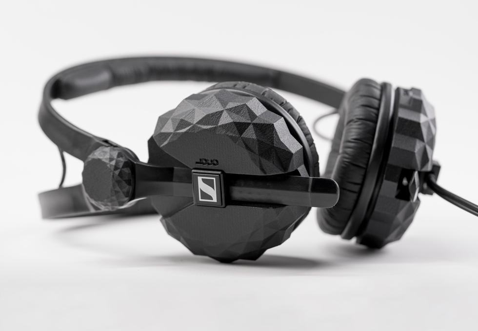 20190303-loconoise-headphones-06