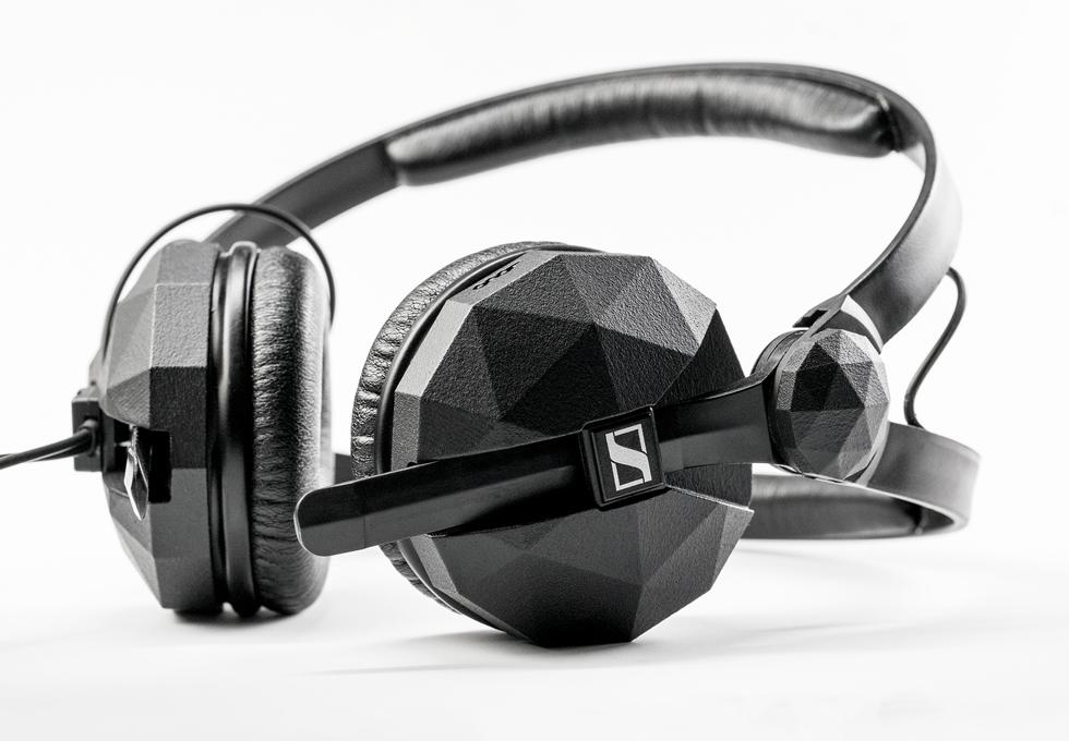 20190303-loconoise-headphones-07