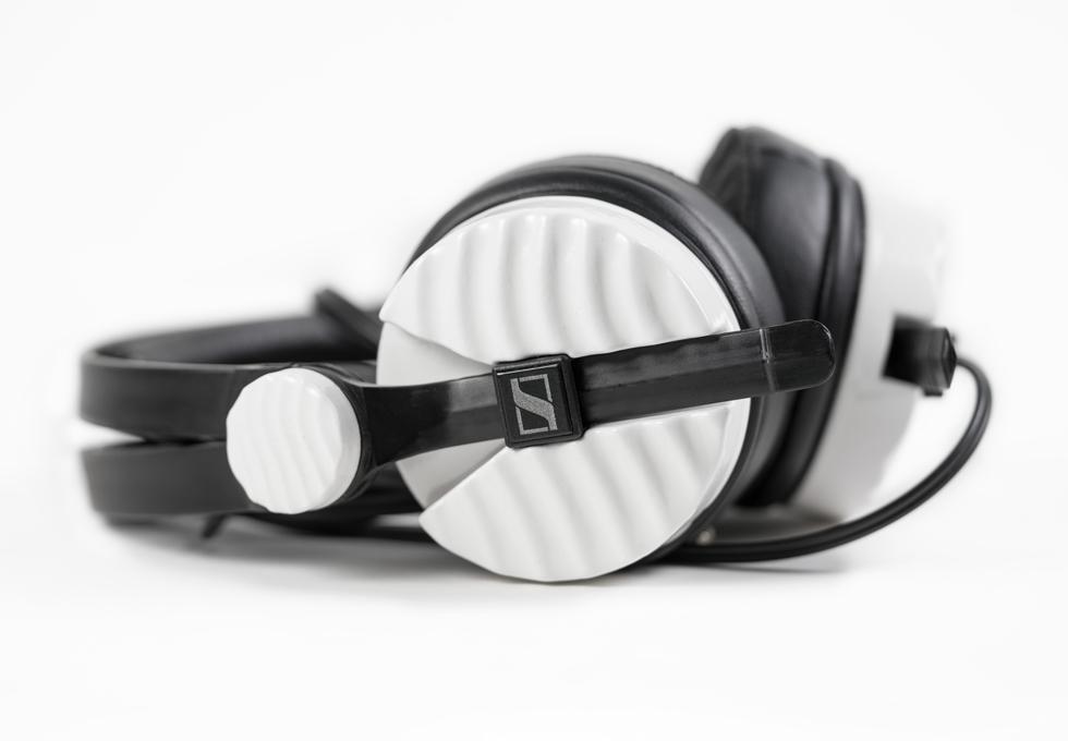 20190303-loconoise-headphones-08