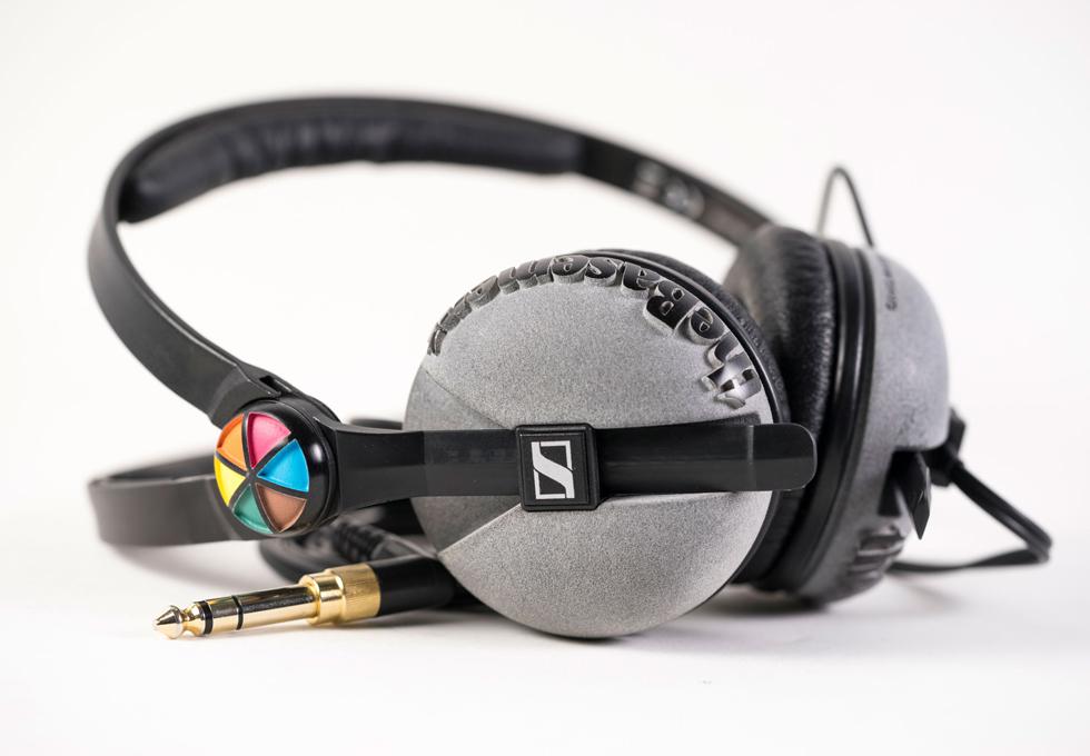 20190303-loconoise-headphones-09