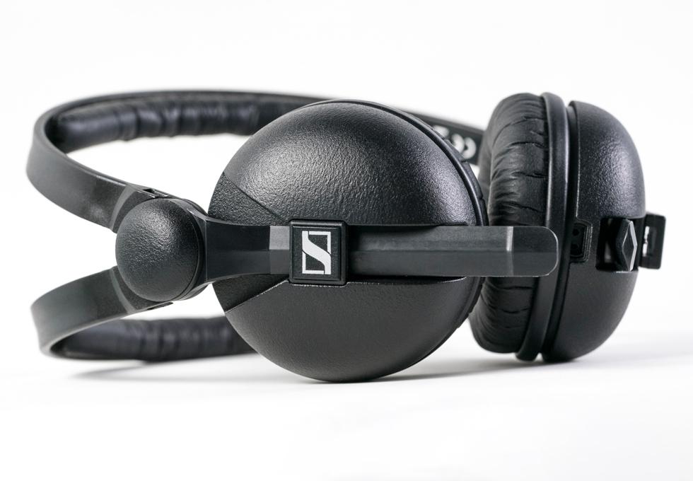 20190303-loconoise-headphones-10