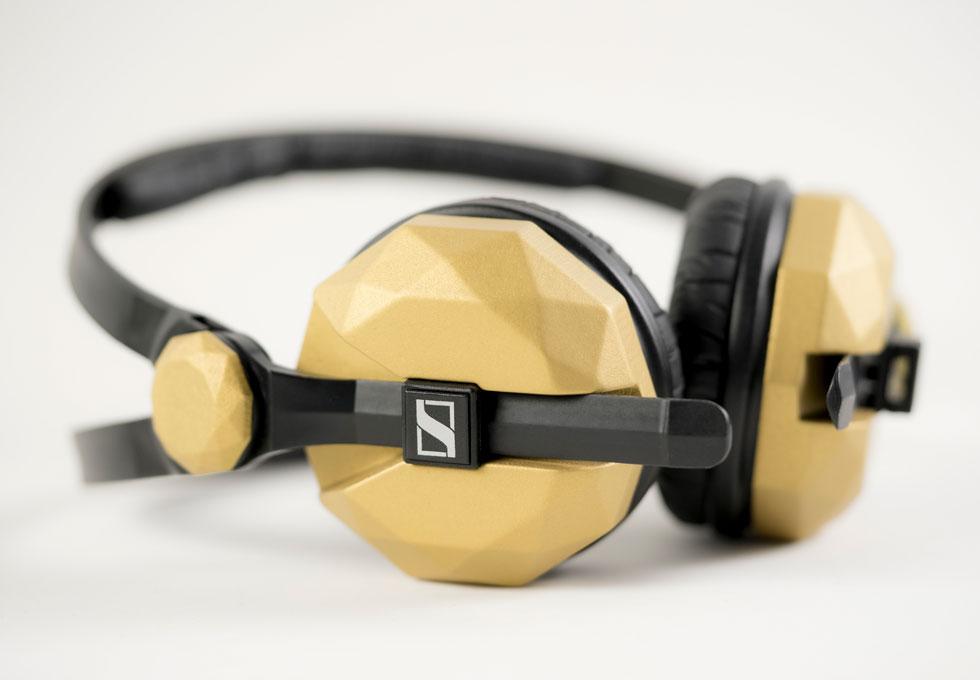 20190303-loconoise-headphones-11