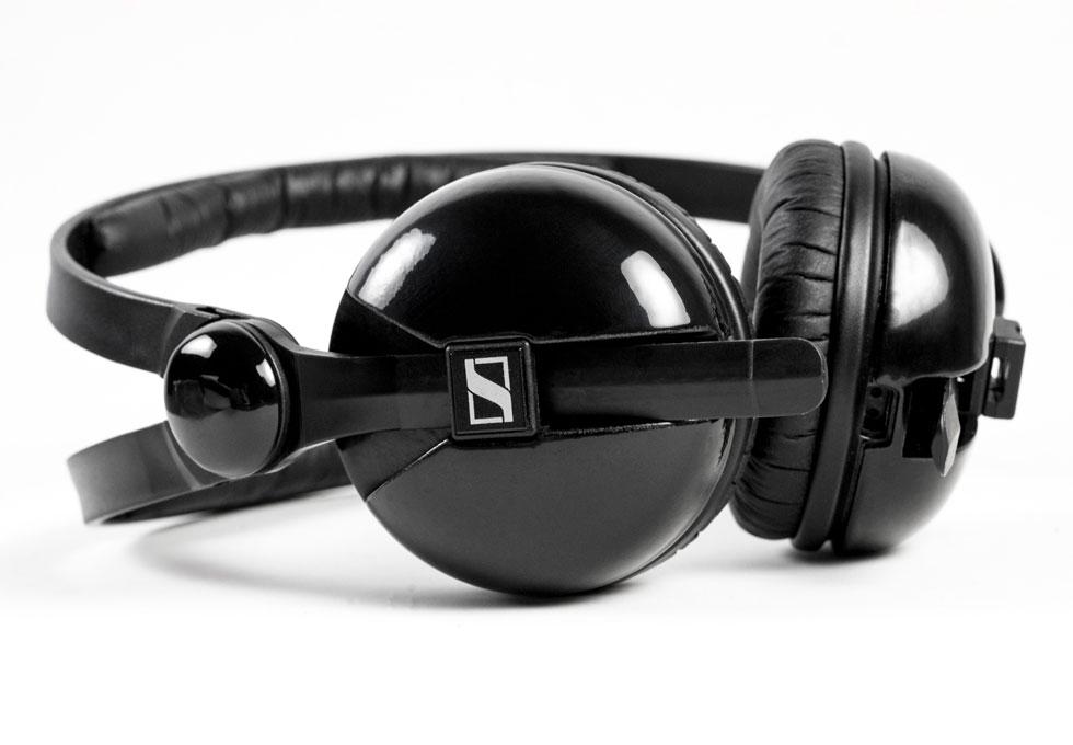 20190303-loconoise-headphones-12