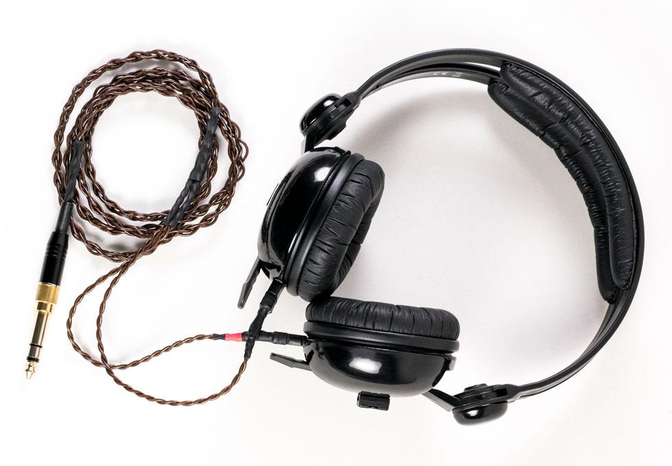 20190303-loconoise-headphones-13