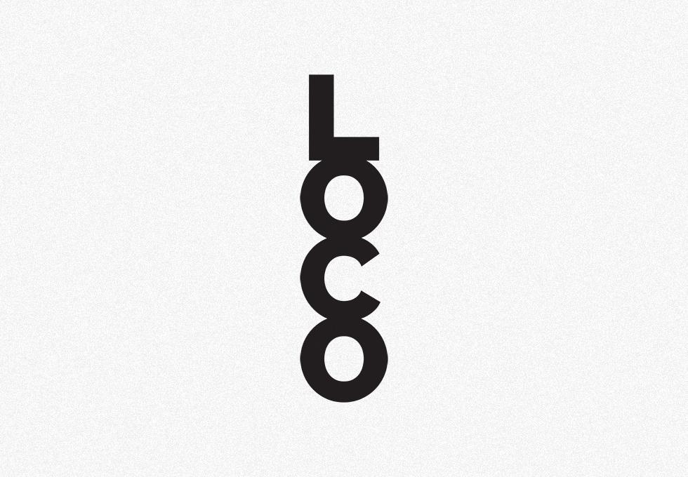 20190510-loconoise-01