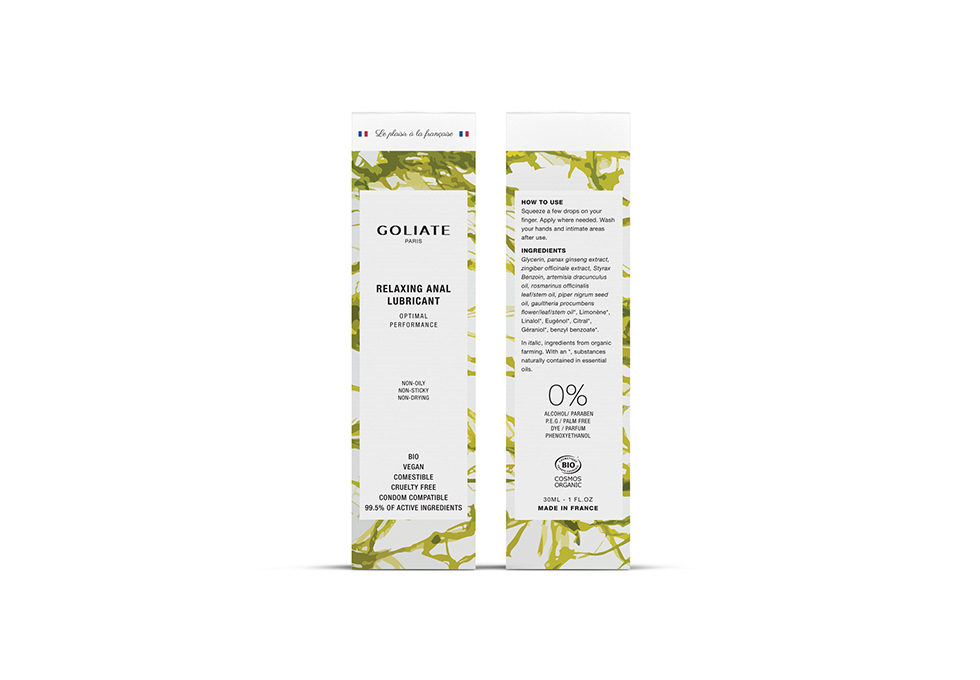 20191111-goliate-packaging-13