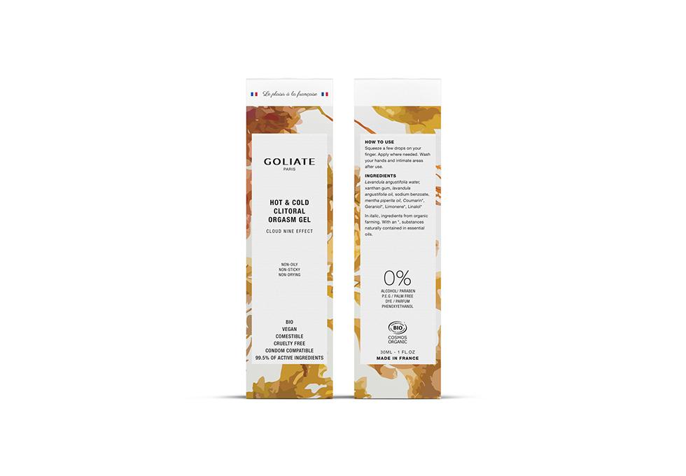 20191111-goliate-packaging-16