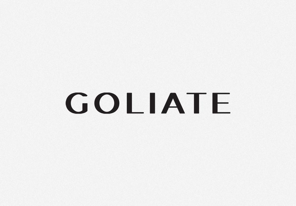 20200115-goliate-01