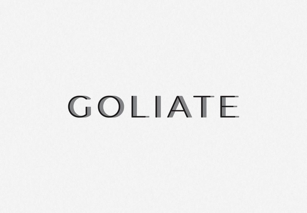 20200115-goliate-03