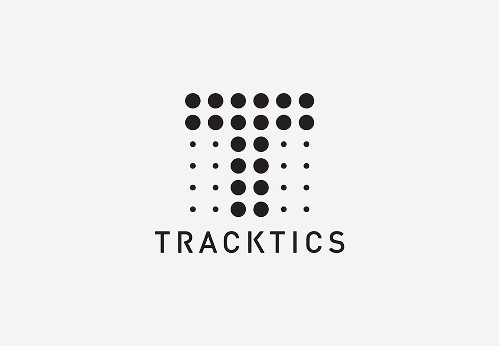 20200206---tracktics-update-logo-2