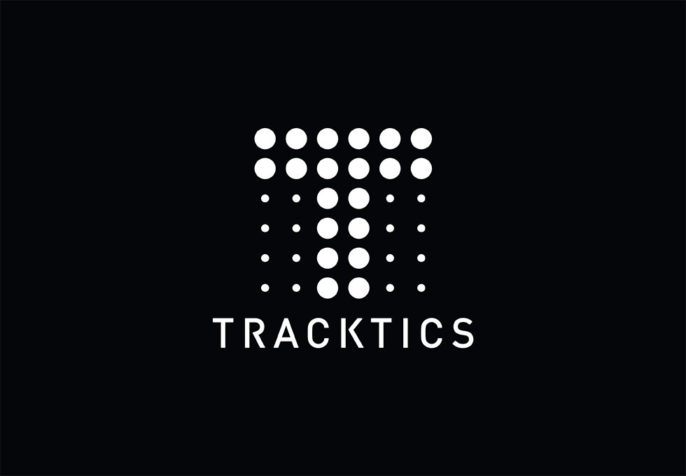 20200206---tracktics-update-logo-5