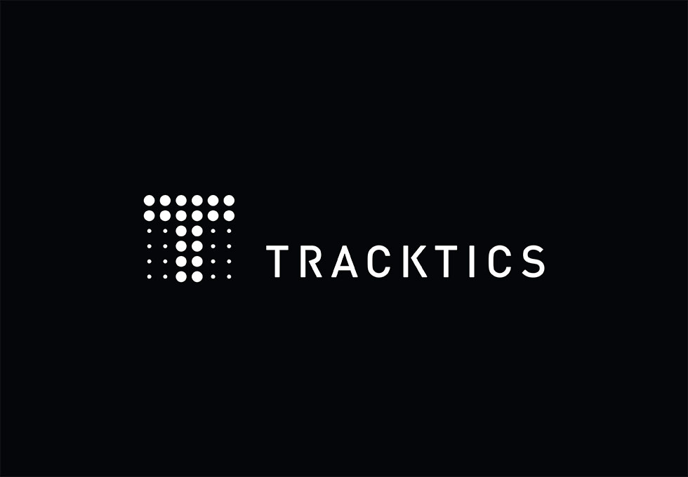 20200206---tracktics-update-logo-6