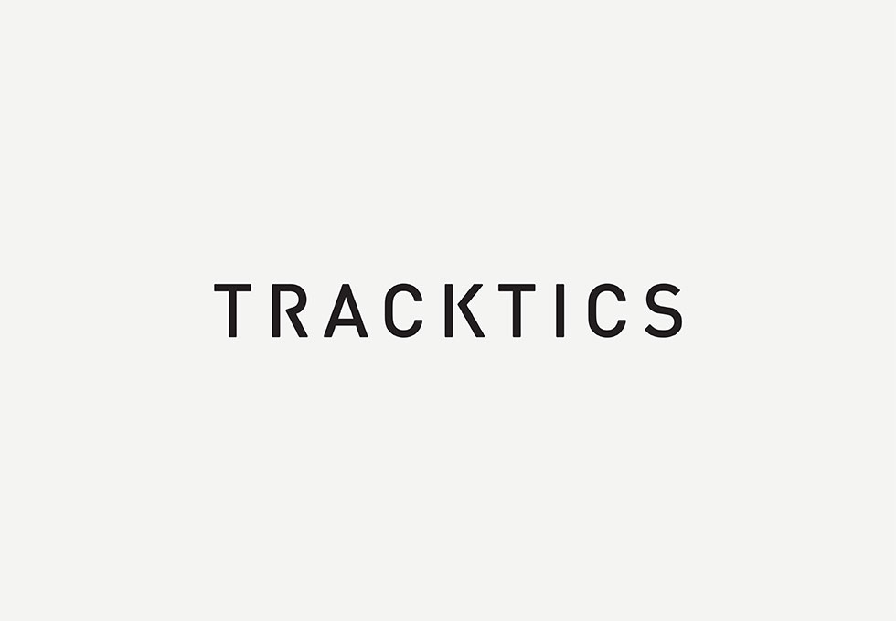 20200206---tracktics-update-logo-7