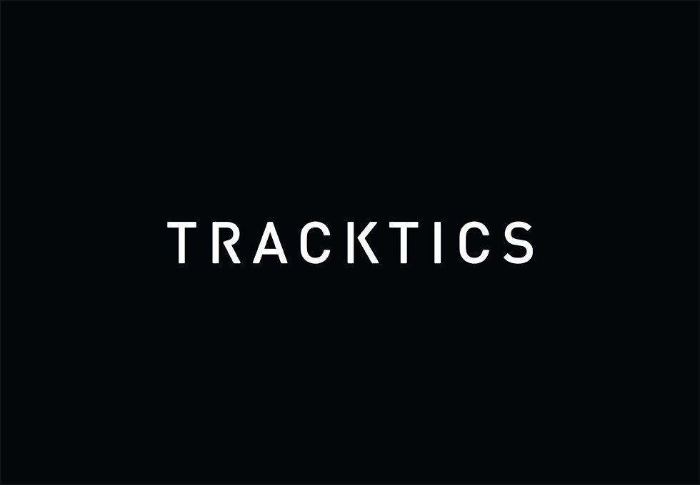 20200206---tracktics-update-logo-8