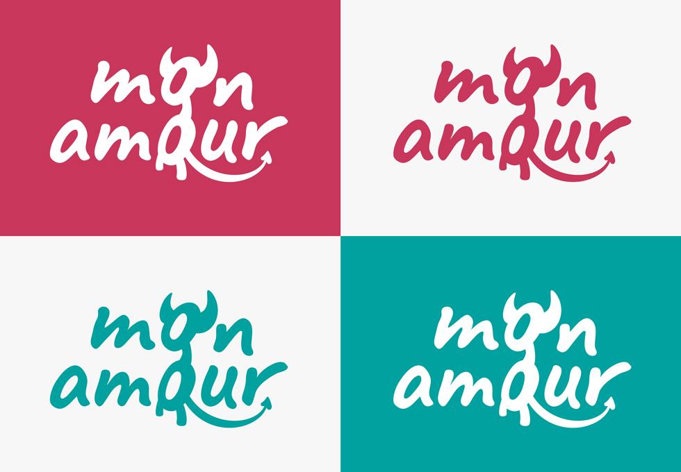 mon-amour-logo-02