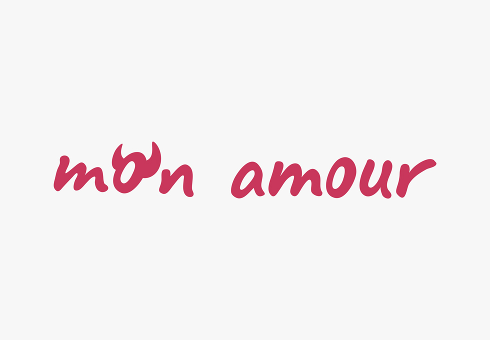 mon-amour-logo-03